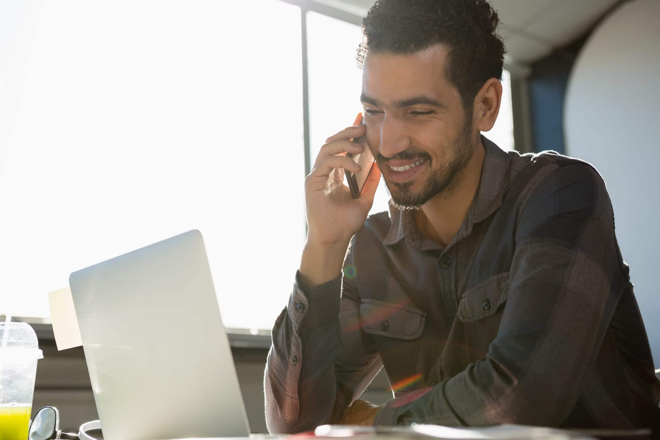 Best Phone Interview Questions To Ask Candidates