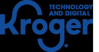 KrogerDigitalLogo